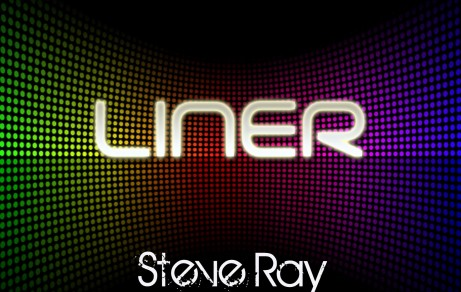 Steve Ray - Liner (Original Club Mix)