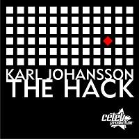 Karl Johansson - K Island (Original Mix)